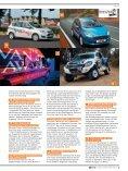 Ford elektrisiert - Ford Online - Seite 5