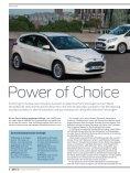 Ford elektrisiert - Ford Online - Seite 6
