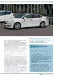 Ford elektrisiert - Ford Online - Seite 7