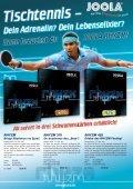 2013 Erste Finalrunden steigen in Melle und Helmstedt 120 ... - TTVN - Page 2