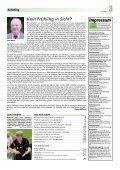2013 Erste Finalrunden steigen in Melle und Helmstedt 120 ... - TTVN - Page 3
