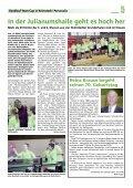 2013 Erste Finalrunden steigen in Melle und Helmstedt 120 ... - TTVN - Page 5