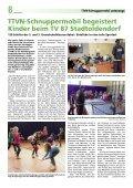 2013 Erste Finalrunden steigen in Melle und Helmstedt 120 ... - TTVN - Page 6