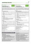 2013 Erste Finalrunden steigen in Melle und Helmstedt 120 ... - TTVN - Page 7