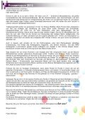 Pressemappe - Brilon - Seite 2
