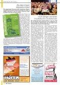Kultfestival hinter Klostermauern! - Rinteln - Page 6