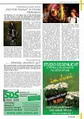 Kultfestival hinter Klostermauern! - Rinteln - Page 7