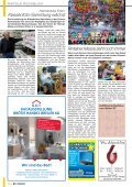 Kultfestival hinter Klostermauern! - Rinteln - Page 4