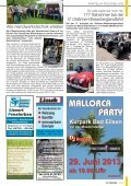 Kultfestival hinter Klostermauern! - Rinteln - Page 5