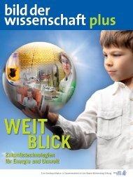Datei herunterladen - Baden-Württemberg Stiftung