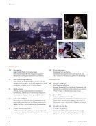Trends - Seite 4