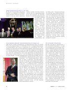 Trends - Seite 6