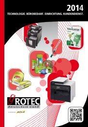 Katalog_2014_Rotec_C.pdf