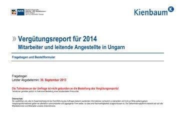 Zum Fragebogen (pdf) - Deutsch-Ungarische Industrie- und ...