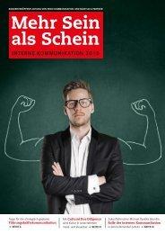 Mehr: download pdf - ergo Unternehmenskommunikation GmbH ...