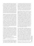 DEMOCRACY AND SECURITY in Southeastern Europe, No 1 - Page 7