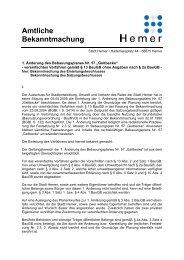 1. 1_ndBPlan57.pdf - Hemer