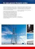 En rejse gennem Hempels verden - Page 3