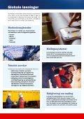 En rejse gennem Hempels verden - Page 5