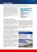 En rejse gennem Hempels verden - Page 7