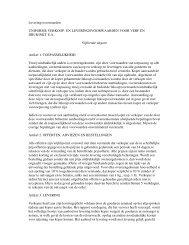 Algemene voorwaarden voor verkoop, onderhoud en ... - Hempel