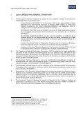 European Technical Approval Technical Approval ETA 12 ... - Hempel - Page 2