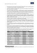 European Technical Approval Technical Approval ETA 12 ... - Hempel - Page 6