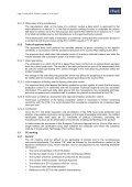 European Technical Approval Technical Approval ETA 12 ... - Hempel - Page 7