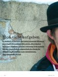 Musiker Heinz Ratz - Hempels - Page 6