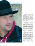 Musiker Heinz Ratz - Hempels - Page 7