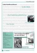 thuner - WillisWelt - Seite 2