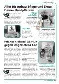 thuner - WillisWelt - Seite 7