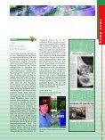 Download - Seite 5