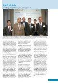 Download - Zentralverband Deutsches Baugewerbe - Page 3