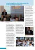 Download - Zentralverband Deutsches Baugewerbe - Page 4