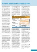 Download - Zentralverband Deutsches Baugewerbe - Page 5