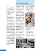 Download - Zentralverband Deutsches Baugewerbe - Page 6