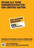 Download - Zentralverband Deutsches Baugewerbe - Page 7