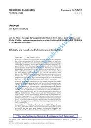 Antwort_Diskriminierung__behindert_soziale_In...12919.pdf