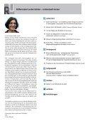 individuell lernen - Amt für kirchliche Dienste - Page 2