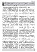 individuell lernen - Amt für kirchliche Dienste - Page 3