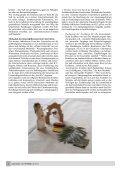 individuell lernen - Amt für kirchliche Dienste - Page 4
