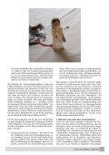 individuell lernen - Amt für kirchliche Dienste - Page 5