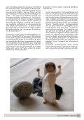 individuell lernen - Amt für kirchliche Dienste - Page 7