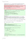 Differentialgleichungen (PDF) - Page 2