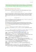 Differentialgleichungen (PDF) - Page 5