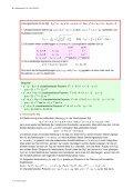Differentialgleichungen (PDF) - Page 6