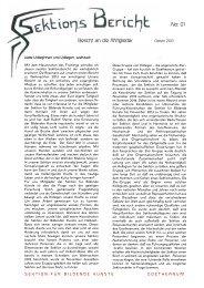 Ostern 2013.pdf - Goetheanum