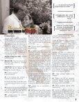 PRESENCIA_3ED.indd 1 12/12/2013 10:04:13 a.m. - Page 7