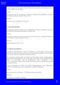 Hendrik Mäkeler Lehrveranstaltungen: Zitierrichtlinien ... - Seite 3